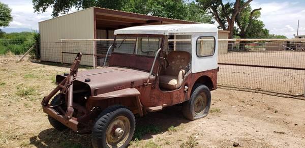 1950-cj3a-loslunas-nm1