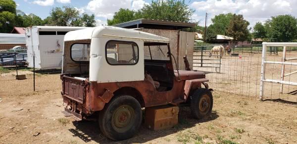 1950-cj3a-loslunas-nm2