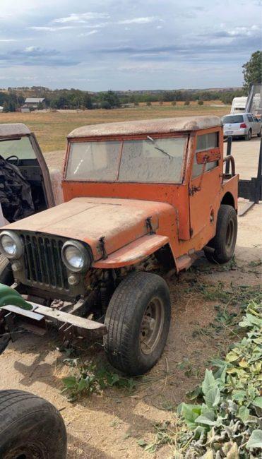 1950-cj3a-oakdale-ca91