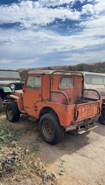 1950-cj3a-oakdale-ca93