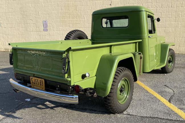 1951-truck-hemmings1