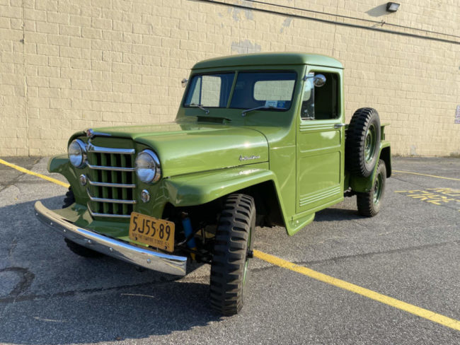1951-truck-hemmings2