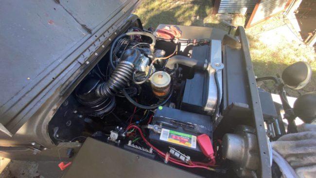 1953-cj3a-austin-tx42