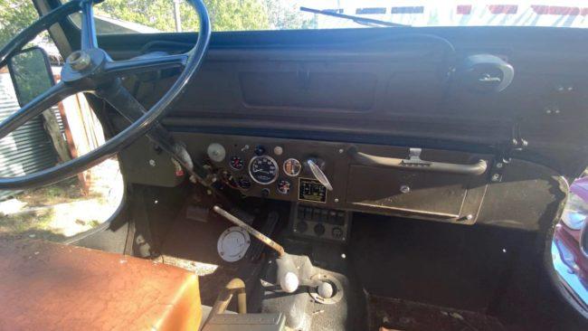 1953-cj3a-austin-tx43