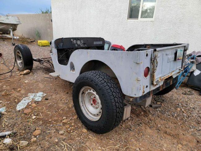 1953-cj3b-jeeprod-safford-az3