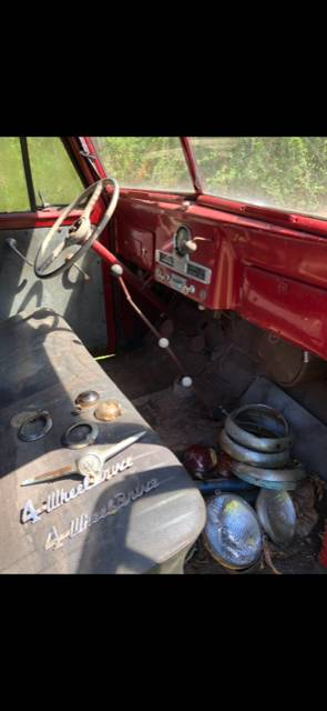 1953-truck-ct3