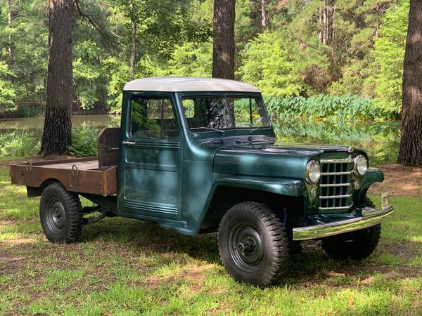 1953-truck-houston-tx1