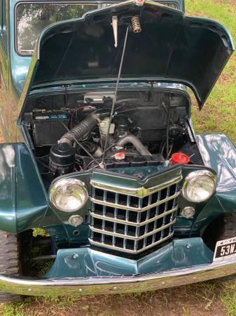 1953-truck-houston-tx2