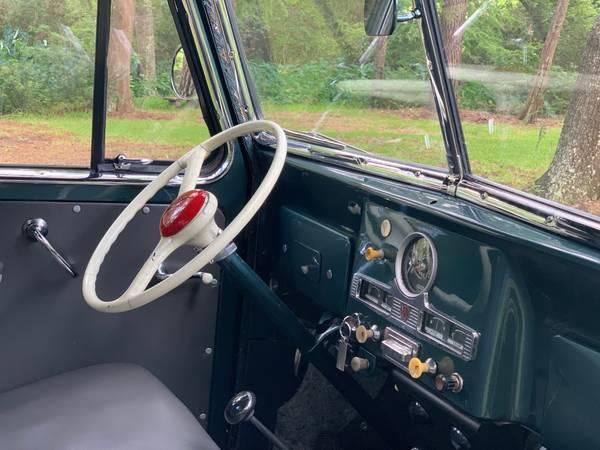 1953-truck-houston-tx3
