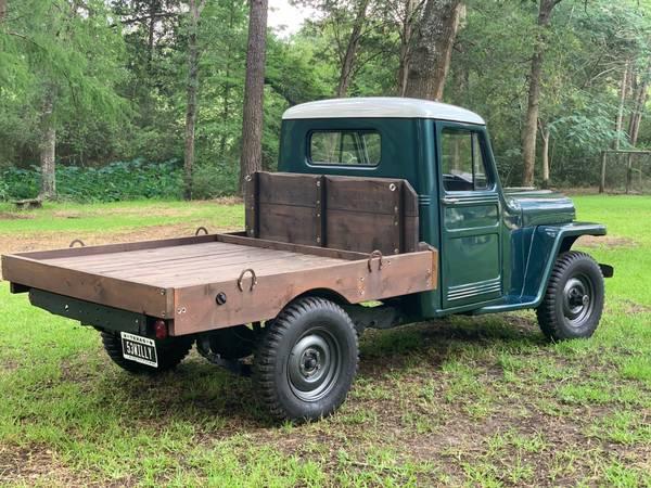 1953-truck-houston-tx4
