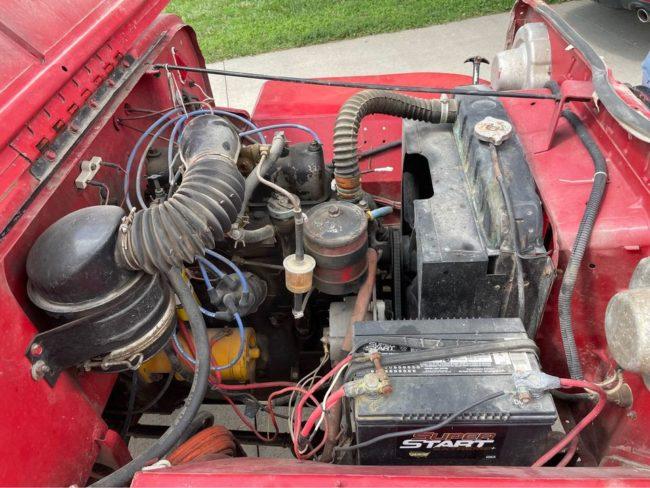 1955-cj3b-maplehill-ks2