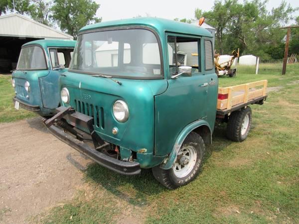 1963-fc150-tx5