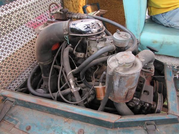 1963-fc150-tx6