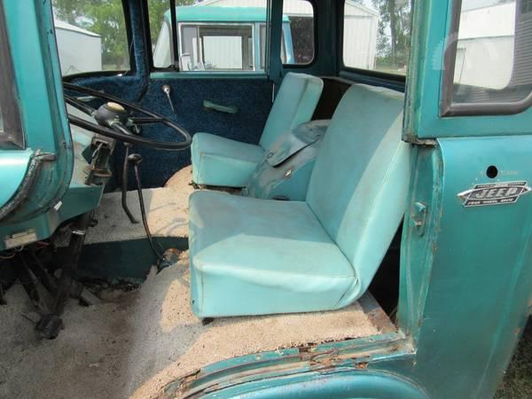 1963-fc150-tx8