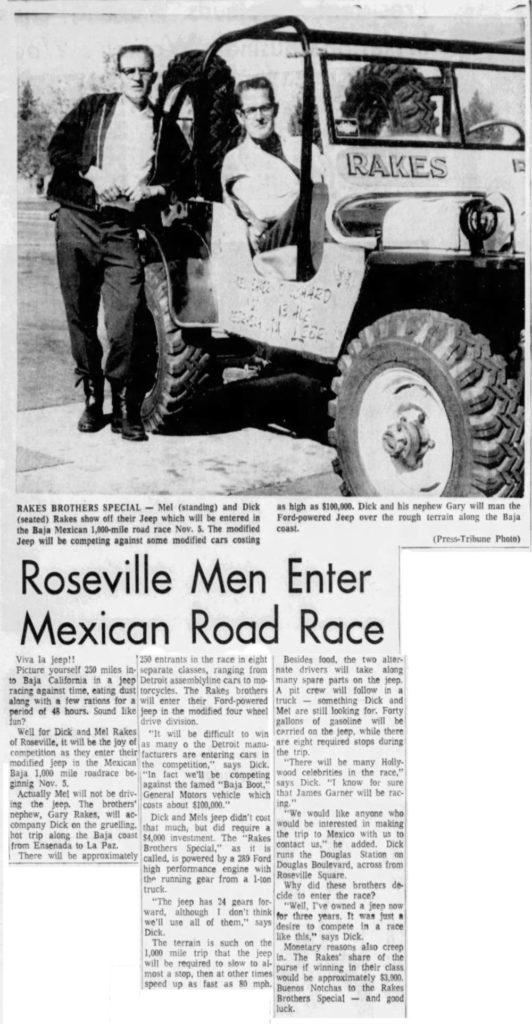 1968-10-23-press-tribune-roseville-racejeep