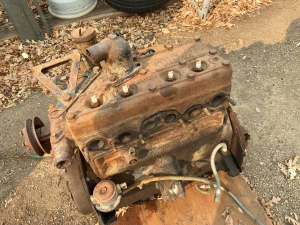 2-engines-lhead-visalia-ca1