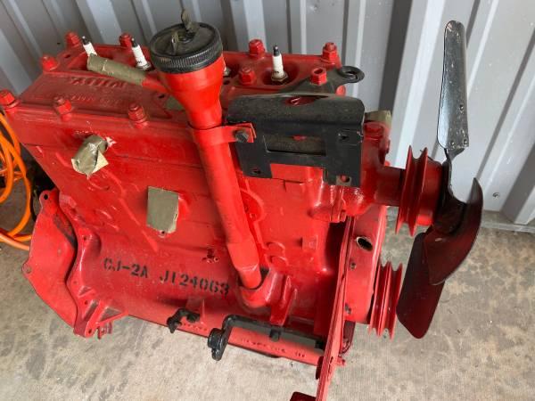 2-engines-lhead-visalia-ca2