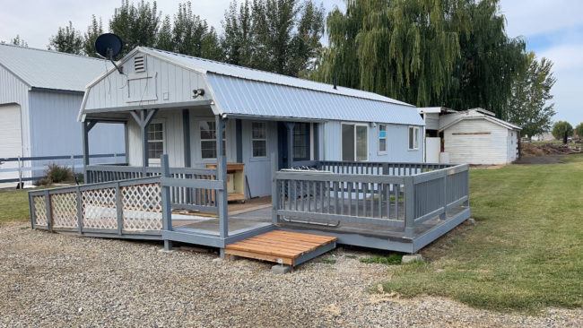 2021-10-20-littlehouse-1