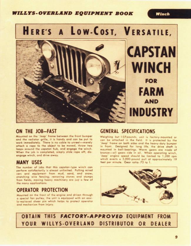 capstan-winch-brochure2