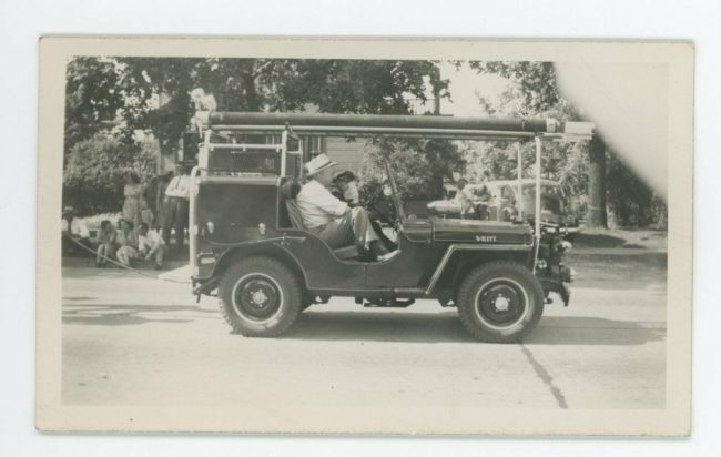 cj2a-fire-jeep-photo