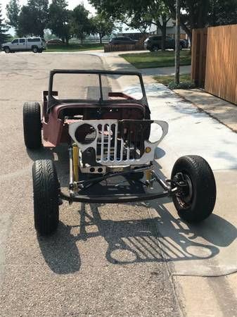 jeep-rod-fortcollins-co2