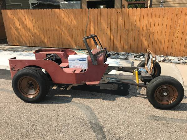 jeep-rod-fortcollins-co3