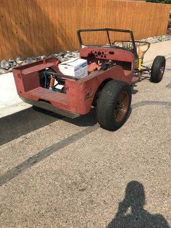 jeep-rod-fortcollins-co4